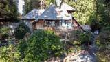 1057 Gower Point Road - Photo 5
