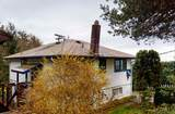 660 Fairmont Road - Photo 2