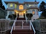 3063 Euclid Avenue - Photo 1