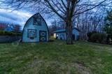 46840 Thornton Road - Photo 15