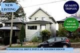 1529 Grant Street - Photo 1