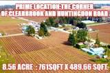 31964 Huntingdon Road - Photo 1