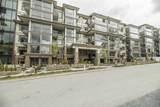 8561 203A Street - Photo 1