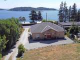 6682 Sunshine Coast Highway - Photo 4