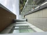 10780 No. 5 Road - Photo 10