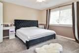 23880 117B Avenue - Photo 11
