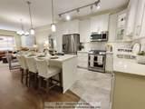 8538 203A Street - Photo 4