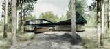 1784 Drummond Drive - Photo 1