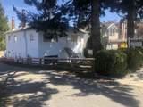 2921 Euclid Avenue - Photo 1