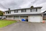 11560 Seafield Crescent - Photo 1