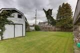 11560 Seafield Crescent - Photo 6