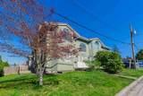 6618 Gordon Avenue - Photo 1