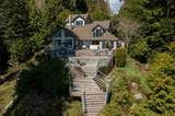1085 Gower Point Road - Photo 4