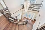 9400 Capella Drive - Photo 22