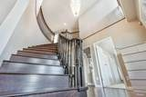 9400 Capella Drive - Photo 8