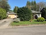 9764 Sidney Street - Photo 1