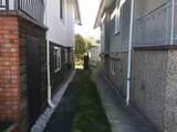 2560 Dundas Street - Photo 38