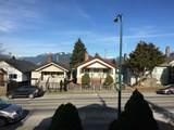 2560 Dundas Street - Photo 4