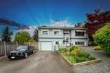 2344 Guilford Drive - Photo 2