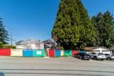 6290 Walker Avenue - Photo 1
