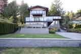579 St. Giles Road - Photo 1