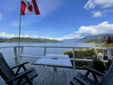 5429 Jervis Inlet Road - Photo 1