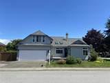 4484 Dawn Drive - Photo 1