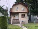 2035 Suffolk Avenue - Photo 1