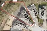 14343 74A Avenue - Photo 1