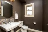 1065 Uplands Drive - Photo 11