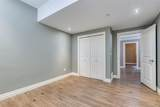 1065 Uplands Drive - Photo 26