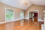 1065 Uplands Drive - Photo 3
