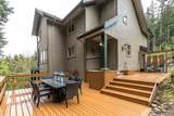 1065 Uplands Drive - Photo 30