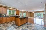 1065 Uplands Drive - Photo 9