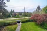 4450 Maple Crescent - Photo 1