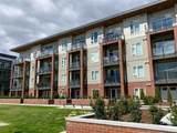 885 University Drive - Photo 1