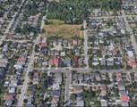 5779 Bryant Street - Photo 1