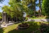 4664 Highland Boulevard - Photo 37