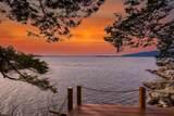 10993 Sunshine Coast Highway - Photo 2