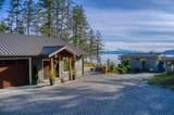 10993 Sunshine Coast Highway - Photo 3