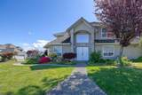 5298 St Andrews Place - Photo 1