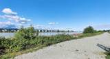 10177 River Drive - Photo 37