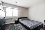 8358 121A Street - Photo 9