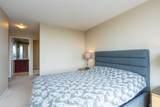 1033 Marinaside Crescent - Photo 26