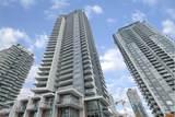 13308 Central Avenue - Photo 1