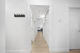 1353 70TH Avenue - Photo 16