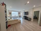 22638 119 Avenue - Photo 1