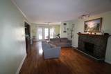 12480 Greenland Place - Photo 10