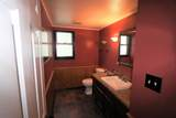 12480 Greenland Place - Photo 14