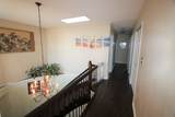 12480 Greenland Place - Photo 7